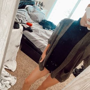Urban Outfitters Cardigan 💚